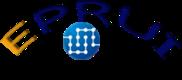 EPRUI Biotech Logo