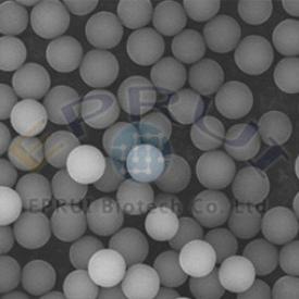 PMMA Microspheres
