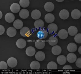 Reverse Phase Polymer Chromatography