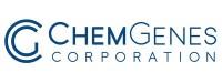 ChemGenes Corporation