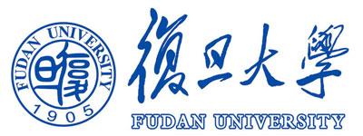 Fudan University